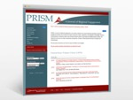 PRISM: A Journal of Regional Engagement